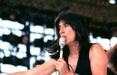 steve perry personnel images   SEND HER MY LOVE