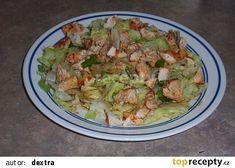 Asparagus, Potato Salad, Potatoes, Vegetables, Ethnic Recipes, Food, Diet, Asia, Studs