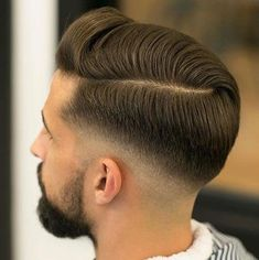 Short Comb Over Low Fade Best Mens Hairstyles: Cool Haircuts For Men. Most P Short Comb Over Low Fade Best Mens Hairstyles: Cool Haircuts For Men. Most Popular Short Medium and Long Hairstyles For Guys Classic Mens Hairstyles, Classic Haircut, Cool Hairstyles For Men, Girl Haircuts, Hairstyles Haircuts, Haircuts For Men, Barber Haircuts, Popular Hairstyles, Comb Over Fade Haircut