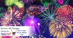 Sensory Corner: Fourth of July Sensory Tips - PediaStaff Sonoma Valley Wineries, Certified Occupational Therapy Assistant, Feeding Program, Constitution Day, Sensory Overload, Sensory Diet, Sensory Processing Disorder, Work Activities, End Of Year