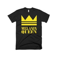 Melanin Queen ❤ liked on Polyvore featuring tops, layered tops, cotton summer tops, draped tops, double layer top and summer tops