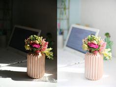 Die besten Tipps zum manuell fotografieren: Das bedeuten ISO, Belichtungszeit und Blendenöffnung - einfach erklärt mit vielen Bildern