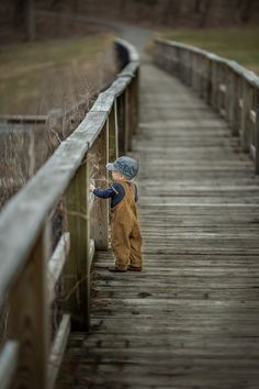 On the Dock by Adrian Murray on 500px; Louisville, Kentucky