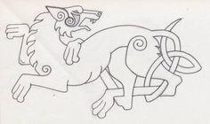 SciFi.Fantasy.Wolf_Knot.fhaolknot1.jpg.rZd.30330.jpg (616×367)