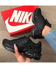 air max tn homme 70 euros