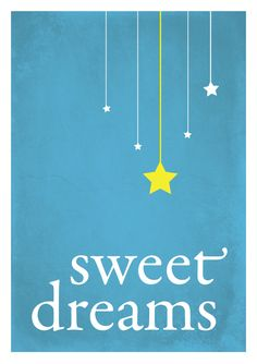 1000 images about sweet dreams on Pinterest