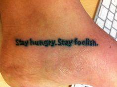 Tattoo Blow Out? Tattoo Forum, Tattoo Aftercare, Tattoo Quotes, This Or That Questions, Tattoos, Tatuajes, Tattoo, Tattos