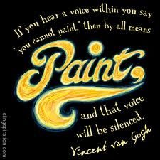 inspirational art quotes - Google Search