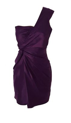 Suerhatcon Womens Mini Dress Blue