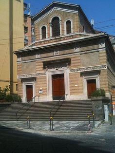 VOMERO: FERVONO I PREPARATIVI PER LA FESTA DI S. GENNARO http://www.napolitoday.it/blog/vomero/vomero-fervono-i-preparativi-per-la-festa-di-s-gennaro.html