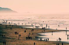Ocean-Beach_9_Web
