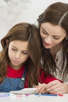 Five Ways to Enhance Your Child's Learning At School