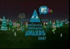1000 Images About Illuminati Logos Amp Symbolism On