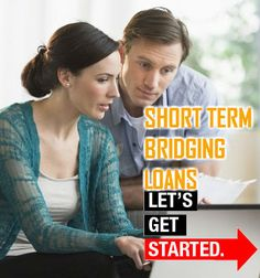 Short term bridging loans work as a short term need to fill in the cash gap. It can be actually supportive to obtain a fast and quick loan deal.