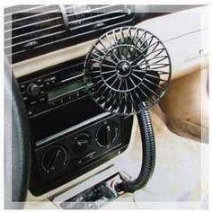 car fan - Google Search Car Cooler, Fan, Google Search, Hand Fan, Fans