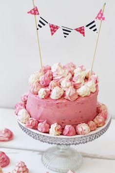 ombre-kuchen-pink-backen-rezept-5