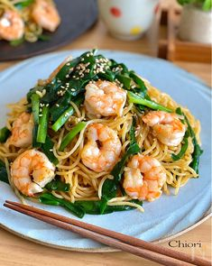 Pin on 焼きそば Pin on 焼きそば Seafood Recipes, Cooking Recipes, Mie Goreng, Asian Recipes, Ethnic Recipes, Japanese Recipes, Japanese Food, Healthy Plate, Food Dishes