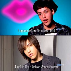 Adore Delano is one of the very few queens who I find attractive IN and OUT of drag Rupaul Quotes, Drag Racing Quotes, Danny Noriega, Rupaul Drag Queen, I Adore You, Drag Queens, Humor, Reality Tv, Role Models