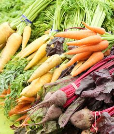benefits of eating local fruits Eating locally grown foods has many benefits for the consumer,  program  boosts amount of local fruits and vegetables in school cafeterias.
