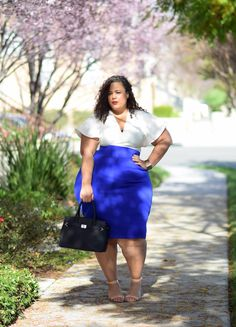 Tips On Finding A Fab Pencil Skirt