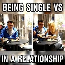 Love And Relationship Memes Google Search Relationship Love Quotes For Her Relationship Memes