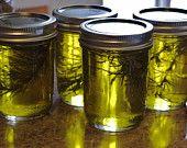 Anti-Cellulite Oil (100ml, 3.38 oz)