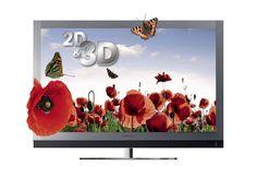 LED TV, Grundig, »Fine Arts 46 FLE 9170 SL« im Online Shop von QUELLE Versand Simple Electronics, Im Online, Diy Projects, Fine Art, Painting, Shop, Fle, Led Tvs, Cards
