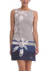 See all Desigual Esther