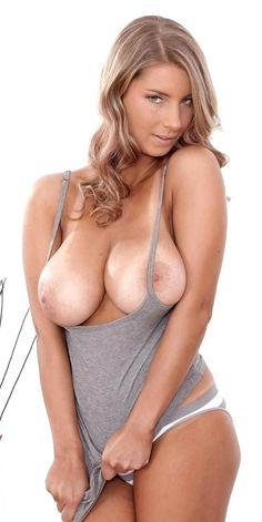 hott & sexy