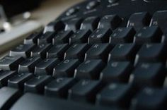 8 Simple Fixes for Lonely Blog Syndrome #SocialMedia