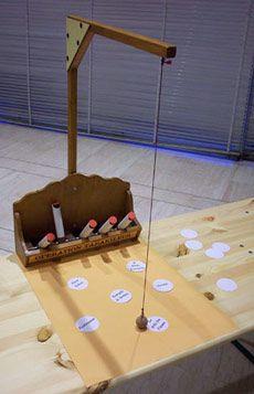 jeu en bois sante tabakileur festijeux