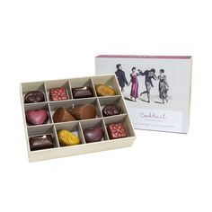 Bennetts of Mangawhai Cocktail Collection. A selection of liqueur chocolates. Sophisticated flavours for fancy taste buds. Daiquiri, Palm Oil, Taste Buds, Margarita, Chocolates, Martini, Rum, Alcohol, Cocktails