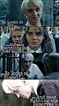 Harry Potter Spells And What They Do. Harry Potter World Must Do with Harry Pott… Harry Potter Zauber und was sie tun Harry Potter-Welt muss mit Harry Potter Dobby zu tun haben Harry Potter World, Cute Harry Potter, Mundo Harry Potter, Harry Potter Spells, Harry Potter Ships, Harry Potter Jokes, Harry Potter Cast, Harry Potter Universal, Harry Potter Fandom