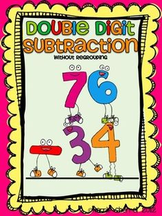 Counting and Number Lines {Zoo Animal} CCS 1.OA.5 1.NBT.1