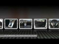 2013 Nissan Sentra DeLand Daytona Orlando DL756659