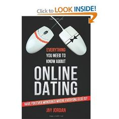 The GQ Guide to Online Dating | GQ