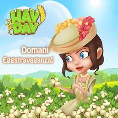 Hay Day: gioca e vinci 200 Diamanti! http://ift.tt/1STR6PC  Hay Day: gioca e vinci 200 Diamanti! http://ift.tt/1STR6PC  Sta arrivando il gioco per eccellenza una sfida per tutti i contadini di Hay Day! Premio :una cascata di Diamanti! Di cosa si tratta e come vincerli? non perderti questarticolo!