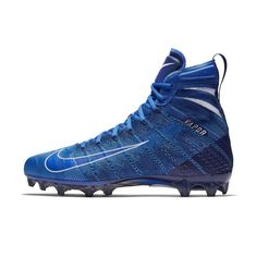 5ed22f270d32 13 Best Nike Vapor images | Mens football cleats, Football boots, Cleats