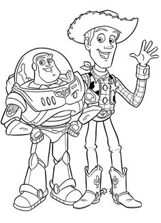 31 Best Festa Toy Story Images Toy Story Birthday Toy Story Party