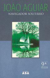 Navegador Solitário- João Aguiar