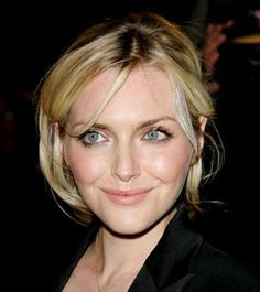 blonde, blond and Sophie Dahl image on We Heart It Daily Fashion, Fashion News, Mulberry Alexa, Beth Ditto, Sophie Dahl, Fair Skin, Covergirl, Beauty Skin, Betsey Johnson