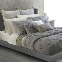Apt. 9 Twist Bedding Coordinates    http://www.kohls.com/kohlsStore/bedroom/comforters1/bycolor/gray/PRD~c28006/Apt+9+Twist+Bedding+Coordinates.jsp