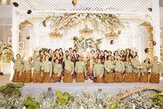 Pernikahan Chacha Frederica dan Dico Ganinduto - CHADIC_D2_C1_3231