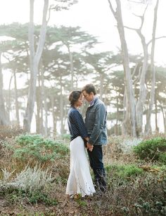 San Francisco Anniversary at Lands End. Like the pose and location Engagement Shots, Engagement Couple, Engagement Pictures, Wedding Engagement, Couple Photography Poses, Engagement Photography, Wedding Photography, Friend Photography, Maternity Photography
