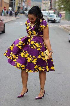 GlamzByAma African Dress, Mixed Prints, African Wax Print, Ankara Dress for Women, Stylist Ankara Top & Skirt Set African Fashion Designers, African Fashion Ankara, Latest African Fashion Dresses, African Print Dresses, African Print Fashion, African Dress, African Attire, African Wear, African Women