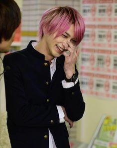 Yokohama, Celebrities, Cute, Celebs, Kawaii, Celebrity, Famous People