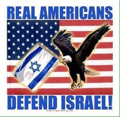 """Dr Lee Vliet MD on Twitter: """"Good morning, and Shabbat Shalom ..."""