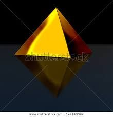 Image result for golden pyramid