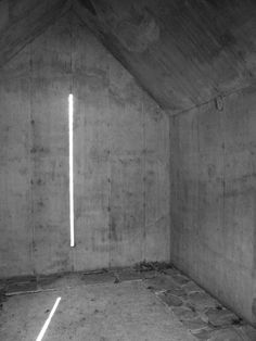 KAGADATO selection. The best in the world. Loft interiors design. **************************************Kapelle - Kerez