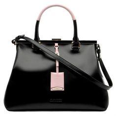 Beautiful Handbags, Beautiful Bags, Dior, Satchel, Crossbody Bag, Purses And Handbags, Chloe Handbags, Fashion Bags, Women's Accessories